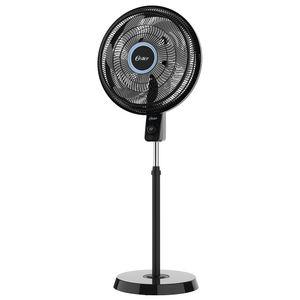 Ventilador de Coluna Oster Super Breeze 40cm 6P VTR880 110v
