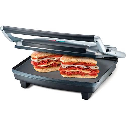 2782196974-sanduicheira-oster-panini-inox-03