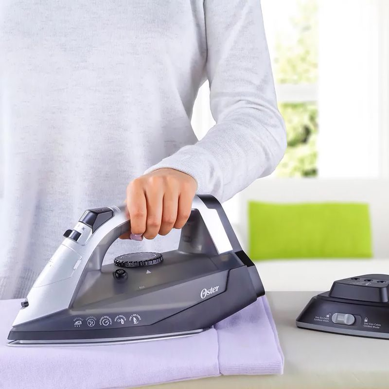 8272344992-benny-ironing-cordless-1000x
