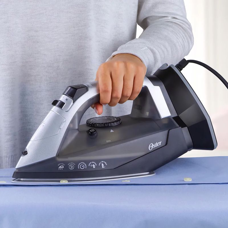 8272342458-benny-ironing-corded-1000x