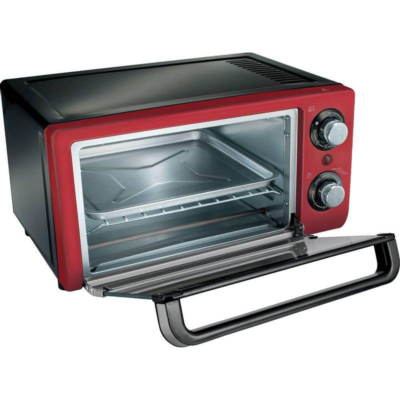4277164797-forno-eletrico-oster-tostador-com-capacidade-para-4-fatias-10l-vermelho-01
