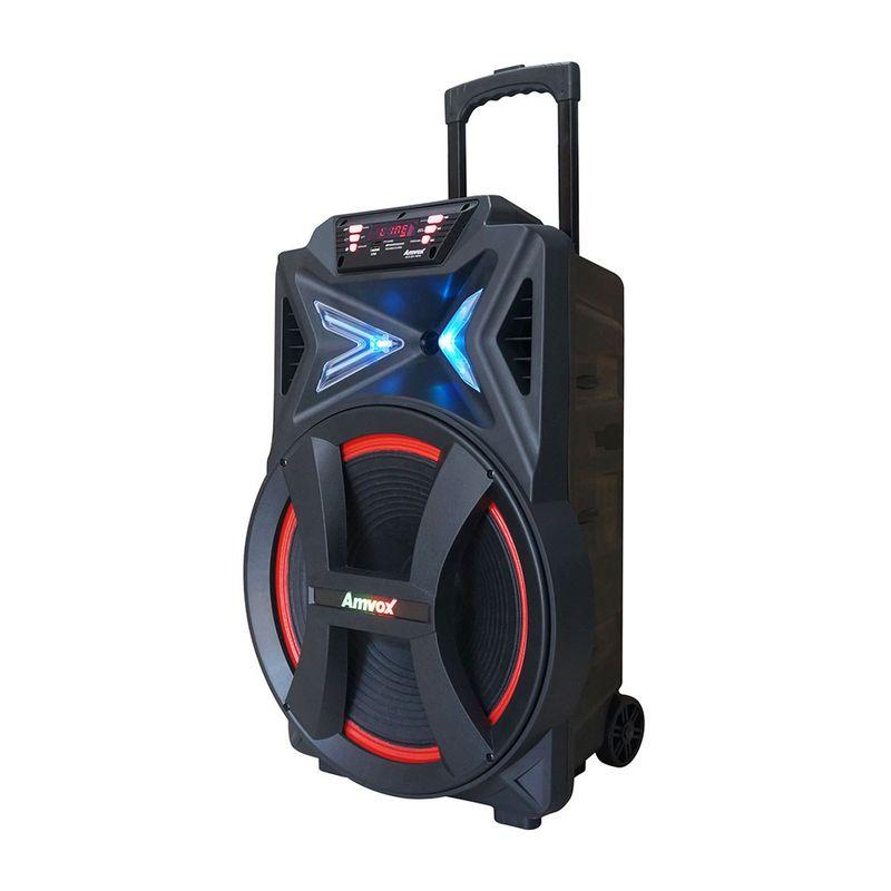 8005057732-caixa-amplificada-501-2