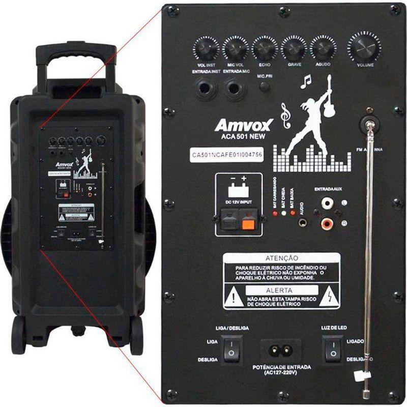 8005058423-caixa-amplificada-501-3