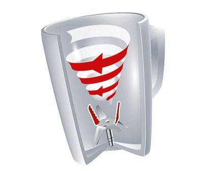 5136697075-liquidificador-power-max-1000-vermelho-arno-02
