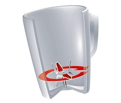 5136698737-liquidificador-power-max-1000-vermelho-arno-03