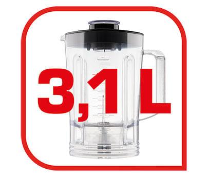 5136701233-liquidificador-power-max-1000-vermelho-arno-05