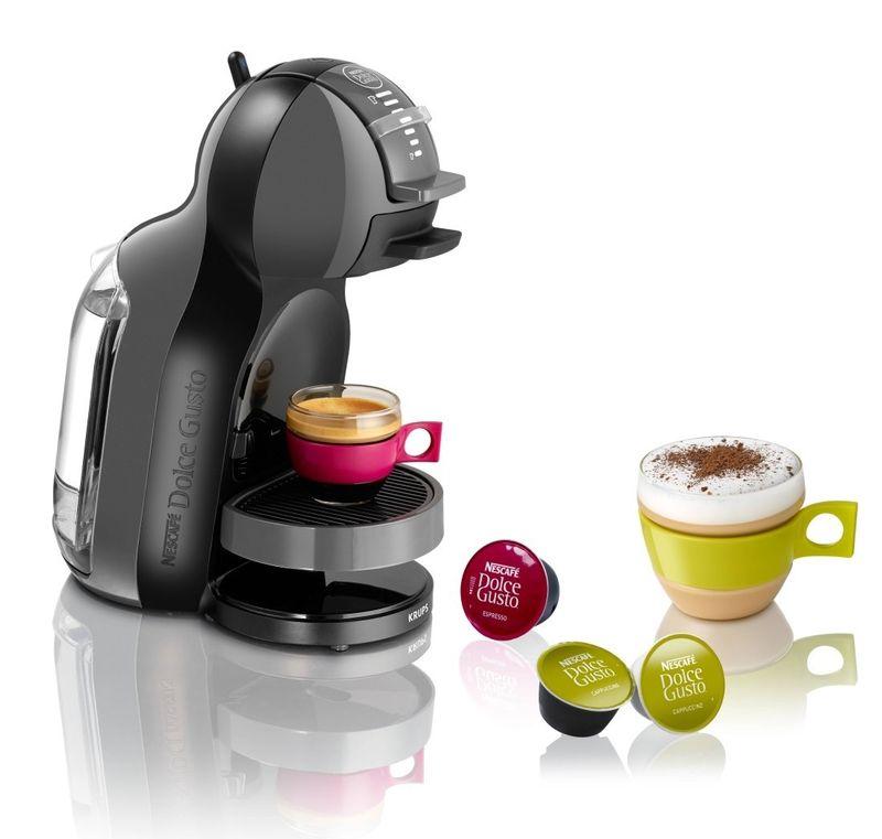 5722141620-nescafe-dolce-gusto-mini-me-pretocinza-automatica-arno-110v-d-nq-np-266101-mlb20267935812-032015