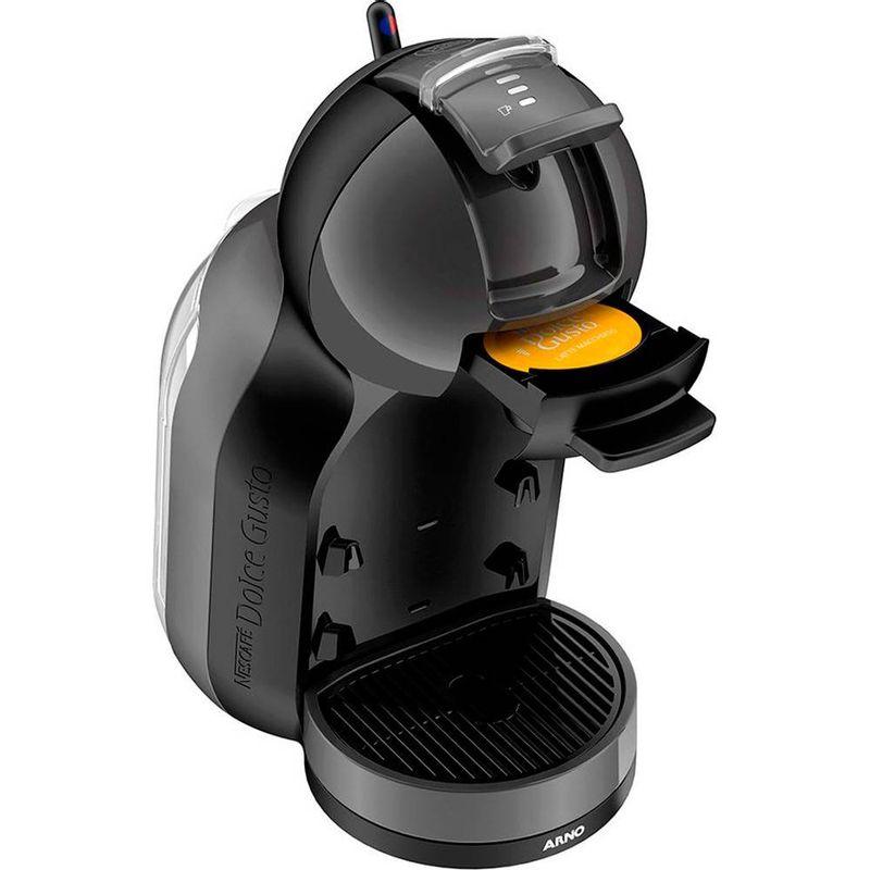 5640203497-cafeteira-expresso-arno-nescafe-dolce-gusto-mini-me-15-bar-automatica-preto-01