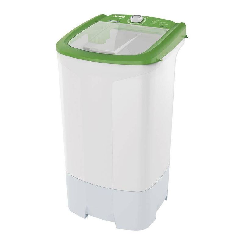 5749557872-lavadora-de-roupas-arno-11kg-lavete-eco-branca-ml80-110v-1