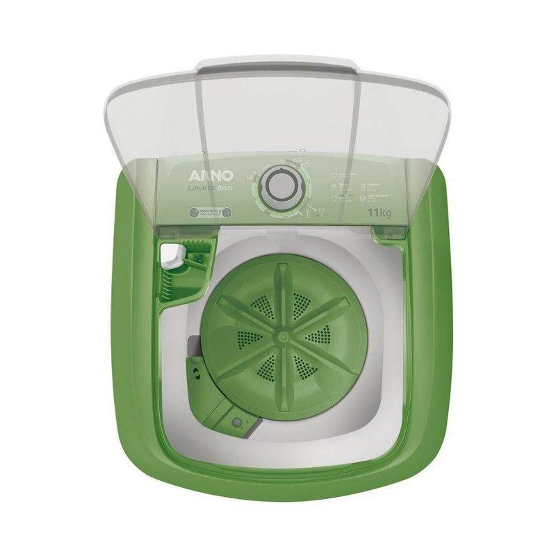 5749558041-lavadora-de-roupas-arno-11kg-lavete-eco-branca-ml80-110v-4