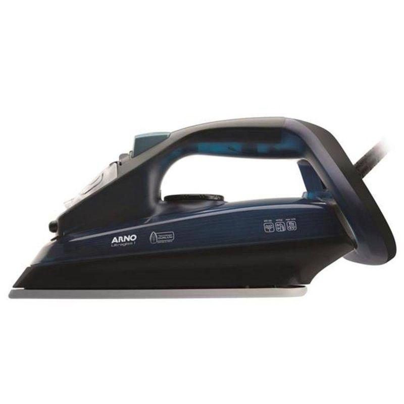 5136793399-ferro-a-vapor-arno-ultragliss-i-fua1-com-spray-pretoeazul-01