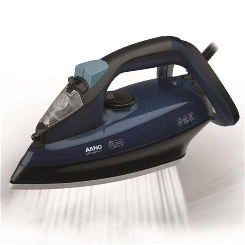 5015936300-ferro-a-vapor-arno-ultragliss-i-fua1-com-spray-pretoeazul-05
