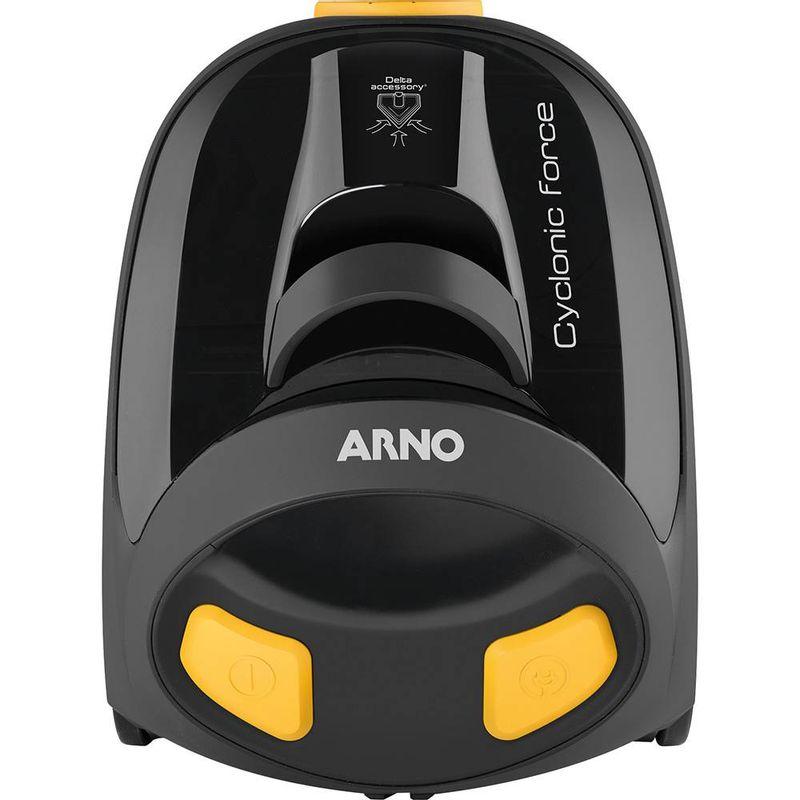 5015735843-aspirador-de-po-arno-cyclonic-force-127v-01