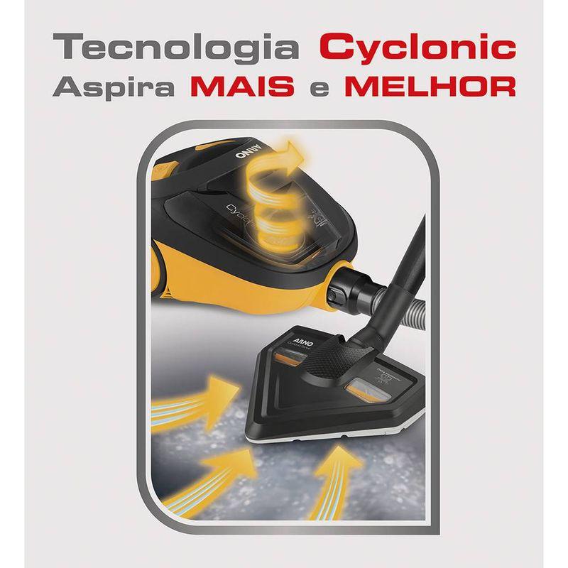 5015739059-aspirador-de-po-arno-cyclonic-force-127v-09
