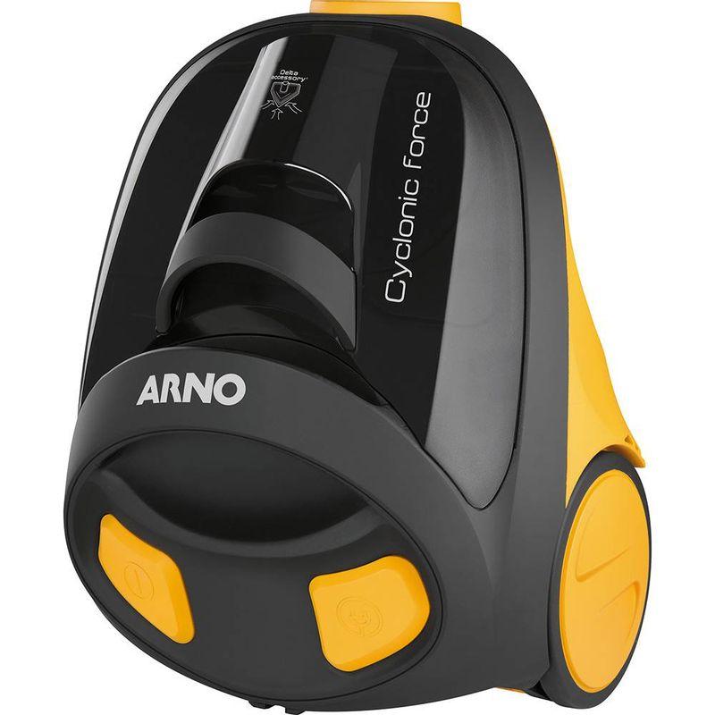 5015794967-aspirador-de-po-arno-cyclonic-force-127v