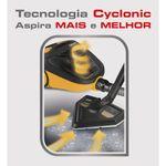 5015798612-aspirador-de-po-arno-cyclonic-force-127v-09
