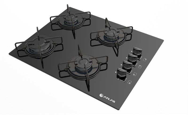 4917377396-cooktop-agile-4bc-esmalte-atlas-2