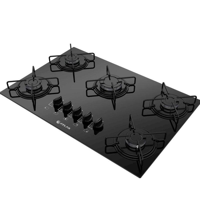 4922290031-cooktop-5-bocas-agile