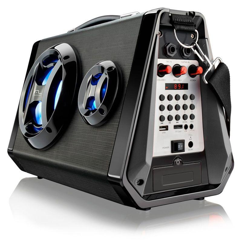 3804717671-som-portatil-active-sound-bluetooth-multilaser-sp217-80w-01