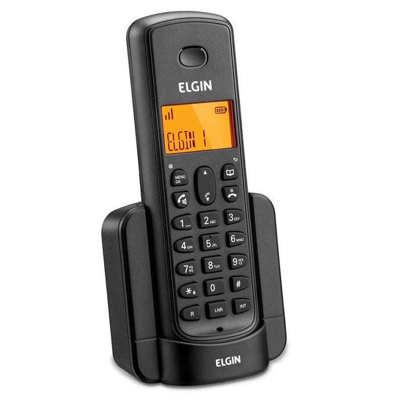 8804924147-tsf8003-2
