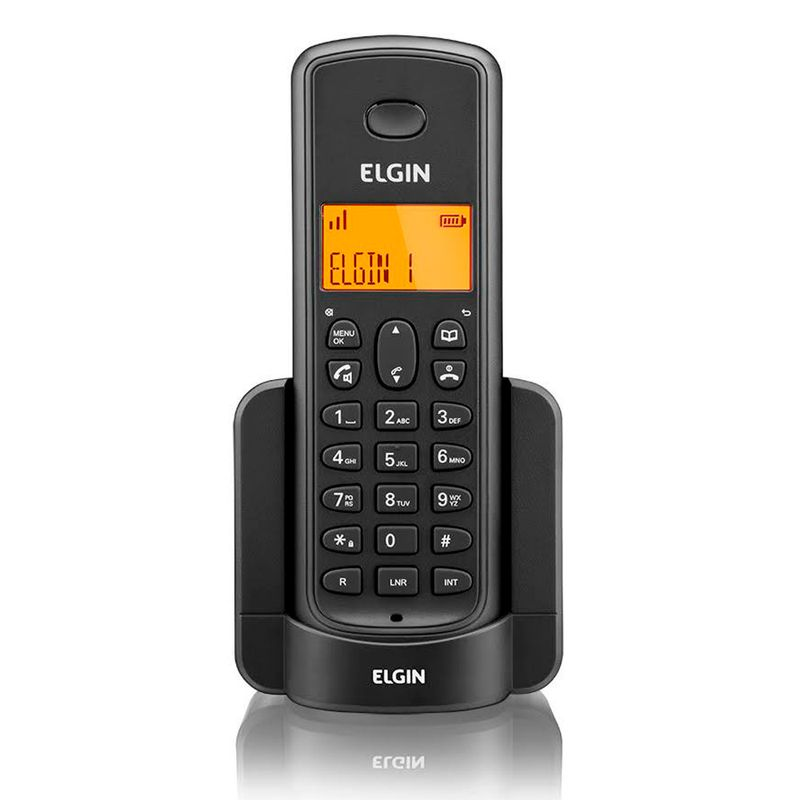 10514986676-42tsf8002000-3