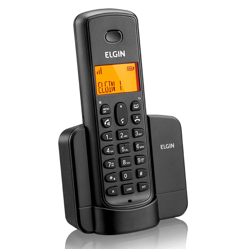 10562543625-tsf8001