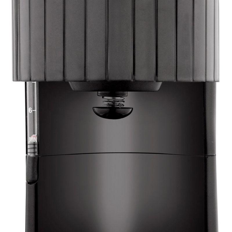 2727350170-cafeteira-inox-magnific-12-cafes-cm12-black-decker-d-nq-np-726862-mlb26740199915-012018-f
