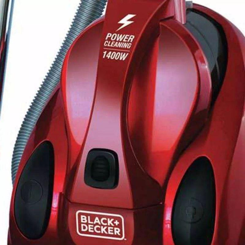 4259554755-aspirador-de-po-a4v-blackedecker-1