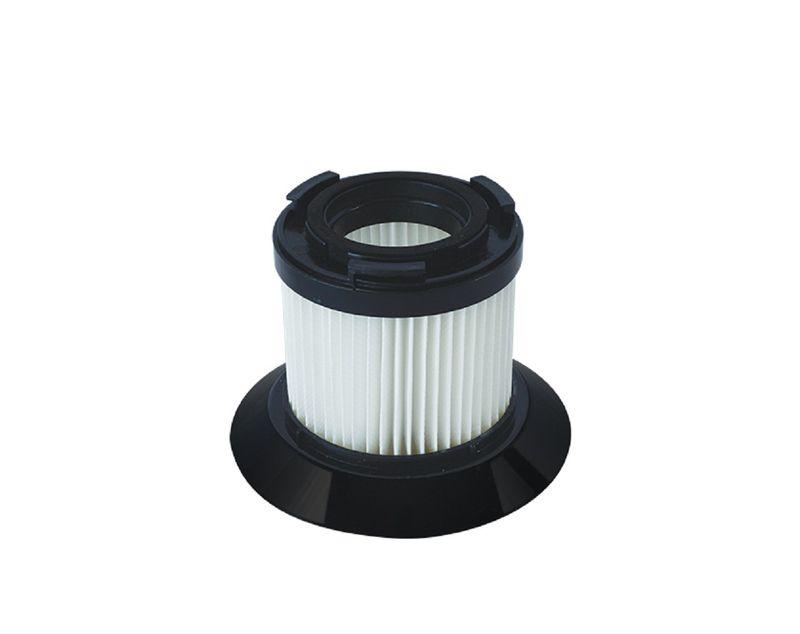 4259559438-aspirador-de-po-a4v-blackedecker-6
