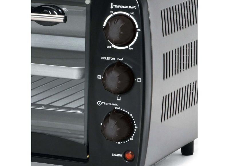 5097425117-forno-eletrico-tostador-inox-black-decker-14-litros-ft140-05