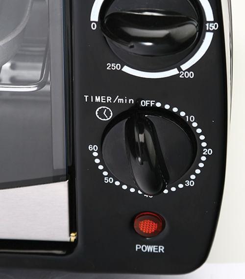 5097425555-forno-eletrico-tostador-inox-black-decker-14-litros-ft140-04