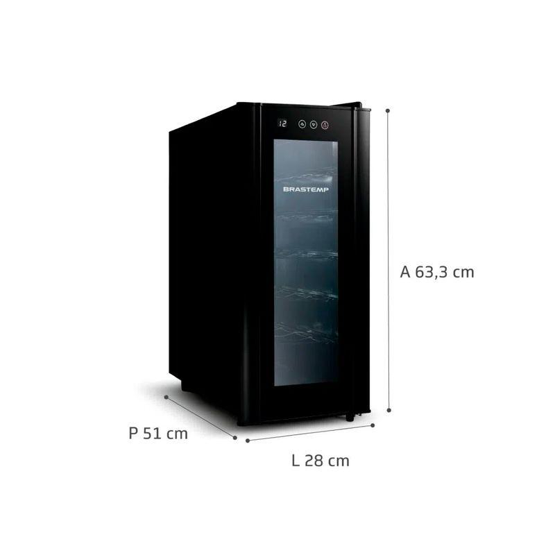 12970639060-bzc12beana-4