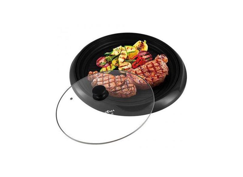 3913557552-grill-britania-top-grill-bpe01-1