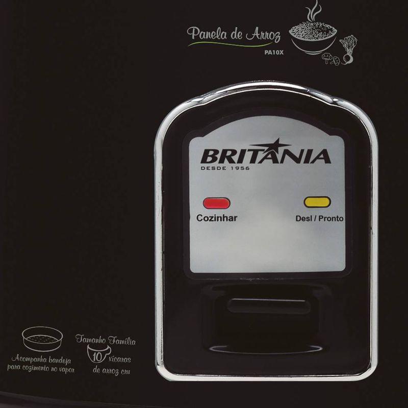 5635606342-panela-eletrica-de-arroz-britania-pa10x-pr-10-xicaras-preta-02