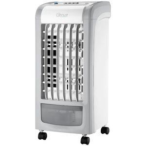 Climatizador de Ar Climatize Compact CLI302 Cadence 220v