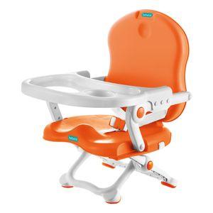 Cadeira de Alimentação Portátil Bebeliê 15 Kg CAP-02 Pocket
