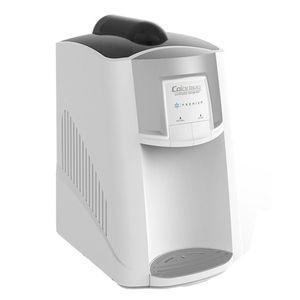 Purificador Água Compressor Premium CPUHFBA1 Colormaq 110v