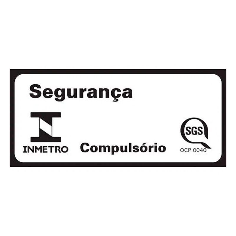10909707003-pcc20-10