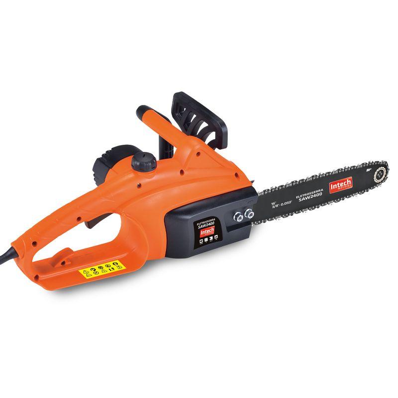 9266352715-saw2400-1