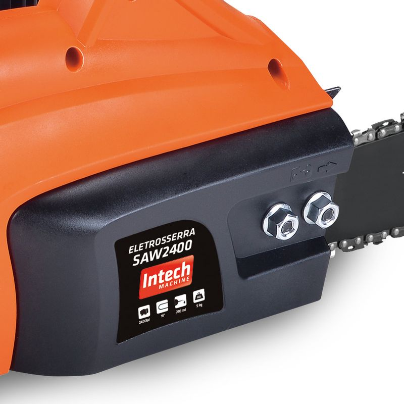 9266353565-saw2400-4