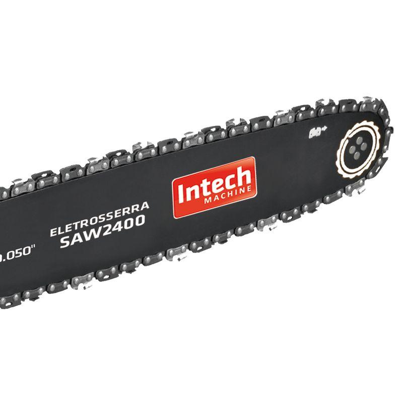 9266353823-saw2400-5