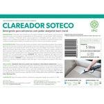 8678765894-clareador-2