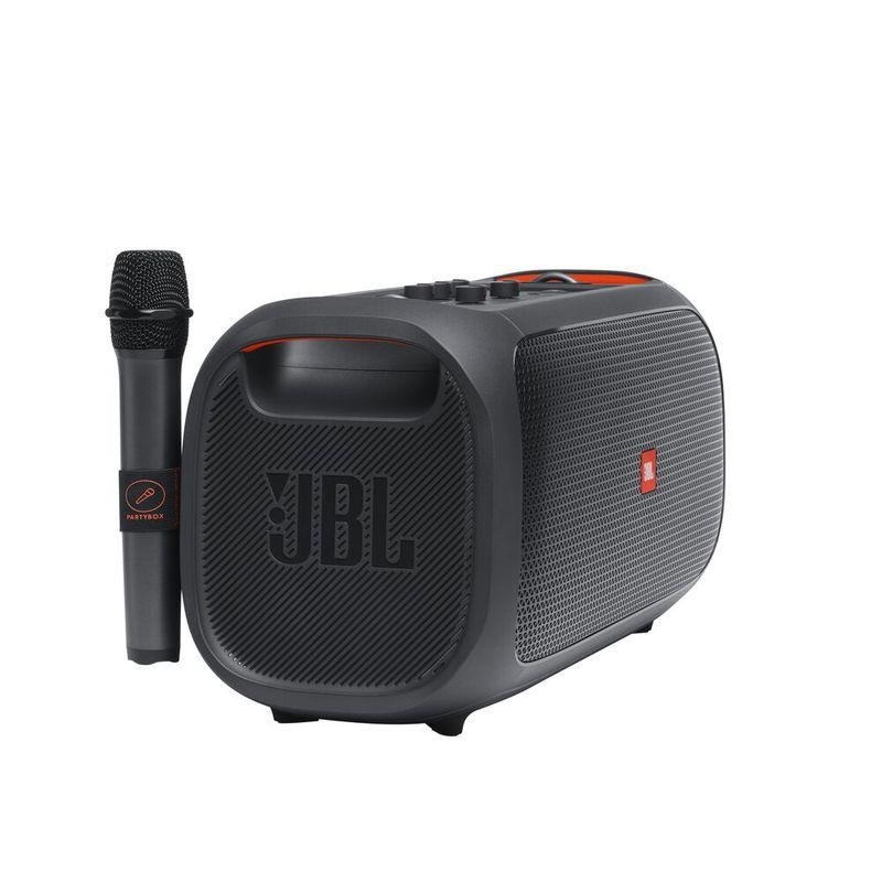 11248504836-jbl-partybox-otg-detail3-13308-copy