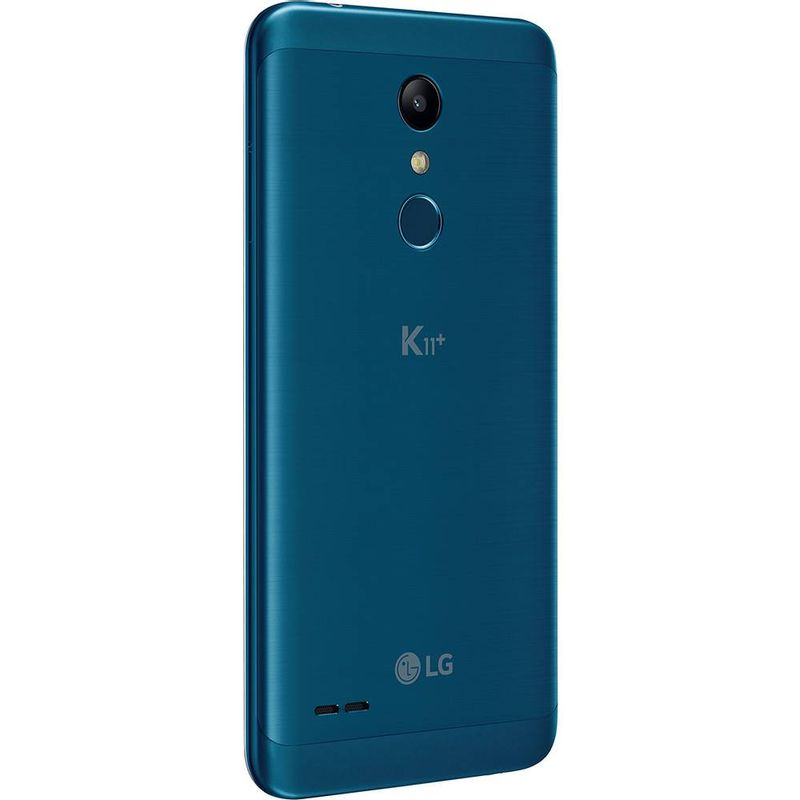 4297228551-smartphone-lg-k11-32gb-dual-chip-android-7-0-tela-5-3-octa-core-1-5-ghz-4g-camera-13mp-azul-04