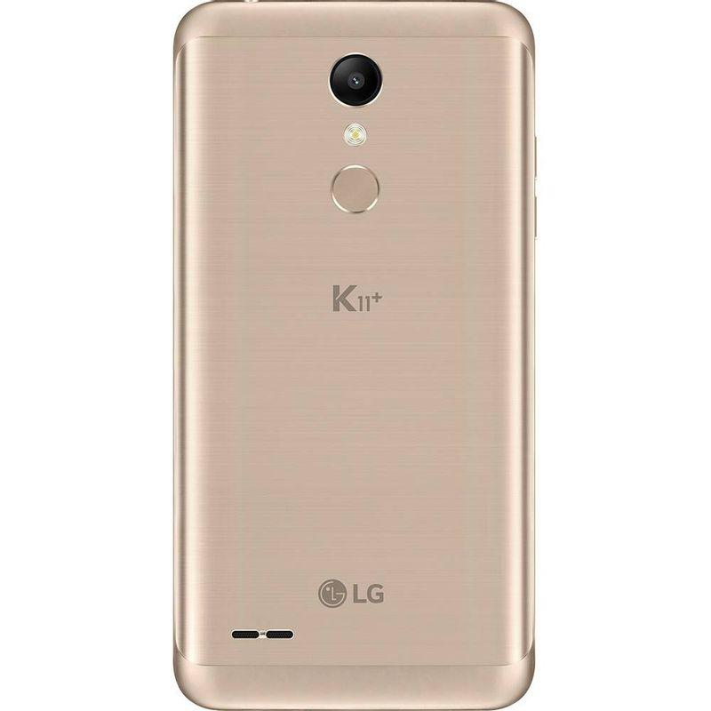 4296363528-smartphone-lg-k11-32gb-dual-chip-android-7-0-tela-5-3-octa-core-1-5-ghz-4g-camera-13mp-dourado-0