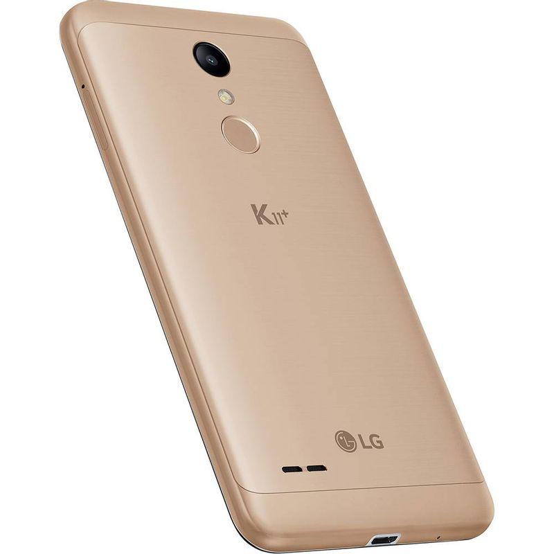 4296364599-smartphone-lg-k11-32gb-dual-chip-android-7-0-tela-5-3-octa-core-1-5-ghz-4g-camera-13mp-dourado-0