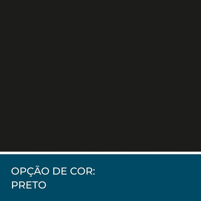 8755309709-notavel-mesa-gamer-nt-2020-notavel-preto-oc