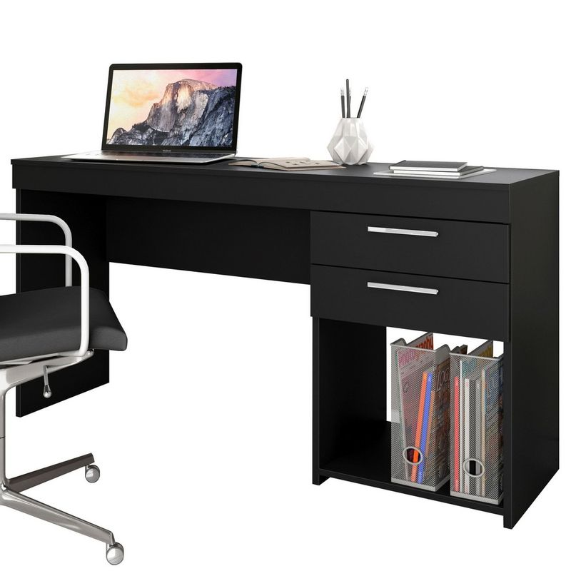 8755533444-notavel-mesa-office-preto-fi