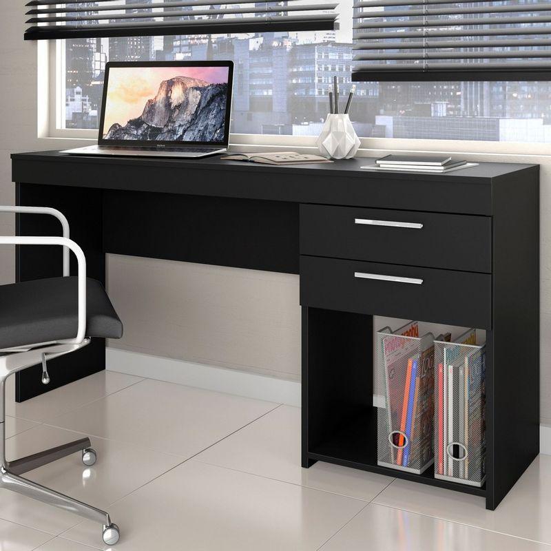 8755532295-notavel-mesa-office-preto
