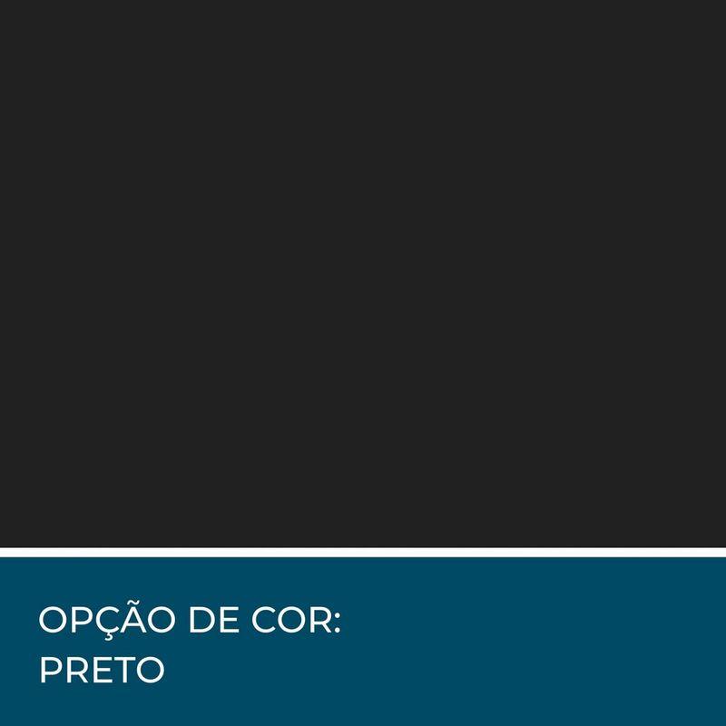 8755533968-notavel-opcao-de-cor-preto
